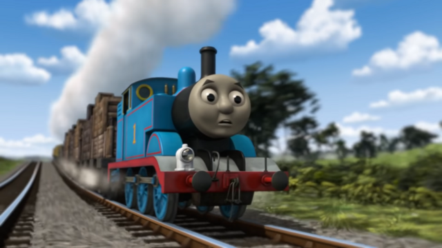 File:HeroOfTheRails92.png