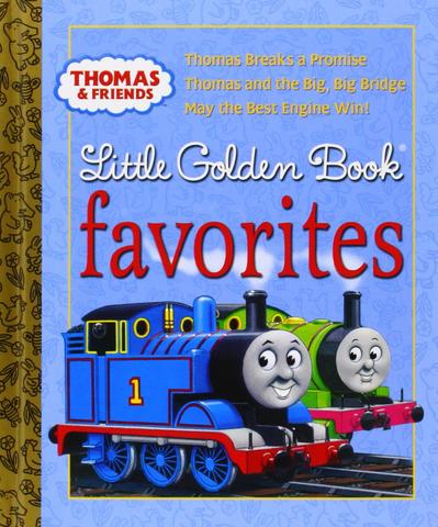 File:LittleGoldenBookFavorites.png