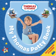 MyThomasPottyBook(USbook)