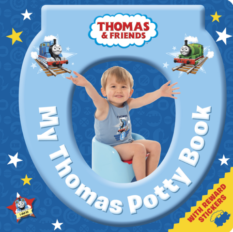 File:MyThomasPottyBook(USbook).png