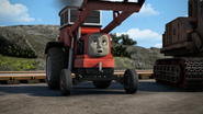 Sodor'sLegendoftheLostTreasure563
