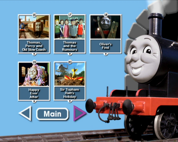 File:TheCompleteFifthSeriesMenu4.png