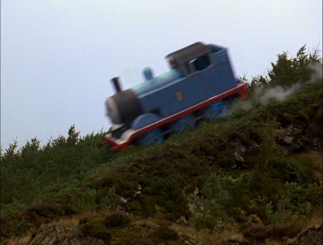 File:ThomasAndTheMagicRailroad859.png