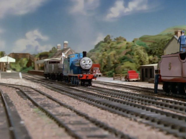 File:TroublesomeTrucks(episode)37.png