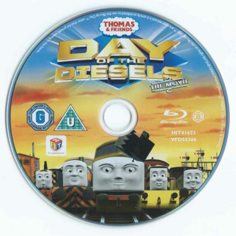 File:DayoftheDieselUKBlu-raydisc.png