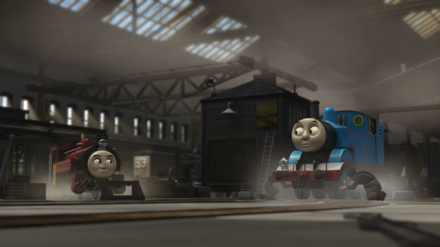 File:HeroOfTheRails154.png