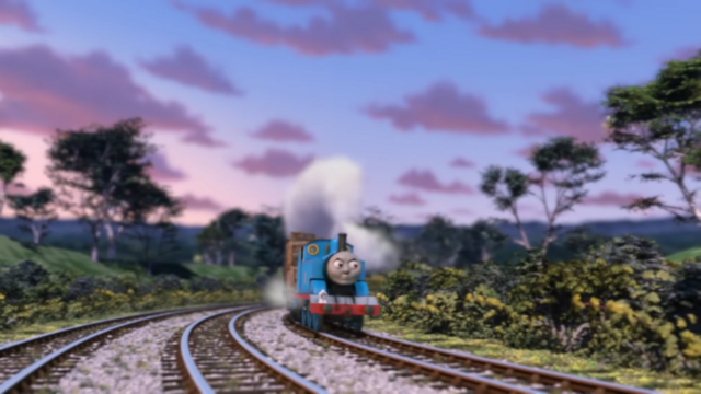 File:HeroOfTheRails80.png