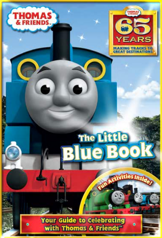 File:TheLittleBlueBookcover.png