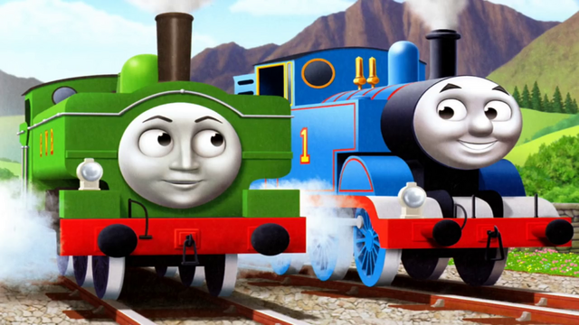 File:TheThomasWay(EngineAdventures)11.png