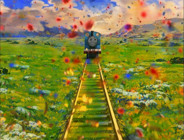 File:ThomasAndTheMagicRailroad966.png