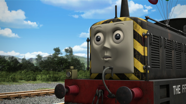File:ThomastheQuarryEngine101.png