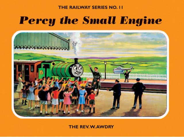File:PercytheSmallEngineCover.png