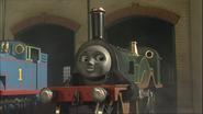 Thomas'MilkshakeMuddle8