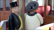 Thomas,PercyandtheSqueak39