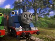 ThomasAndTheMagicRailroad558