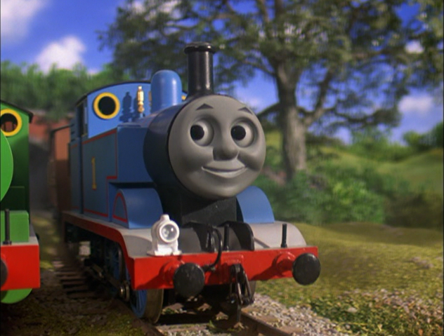 File:ThomasAndTheMagicRailroad558.png