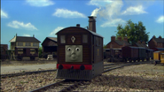 Toby'sSpecialSurprise9