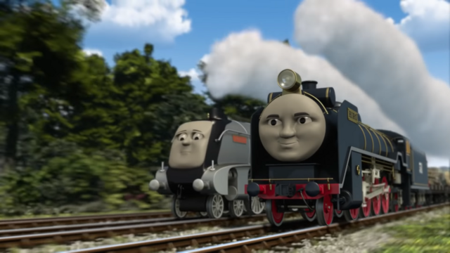 File:HeroOfTheRails570.png