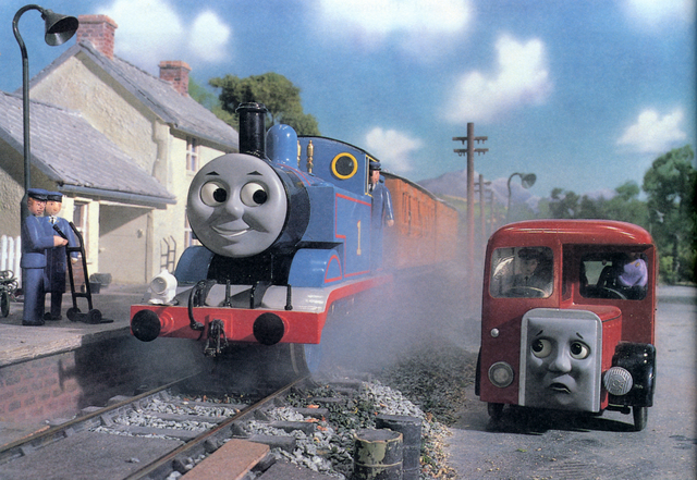 File:TrustThomas18.PNG