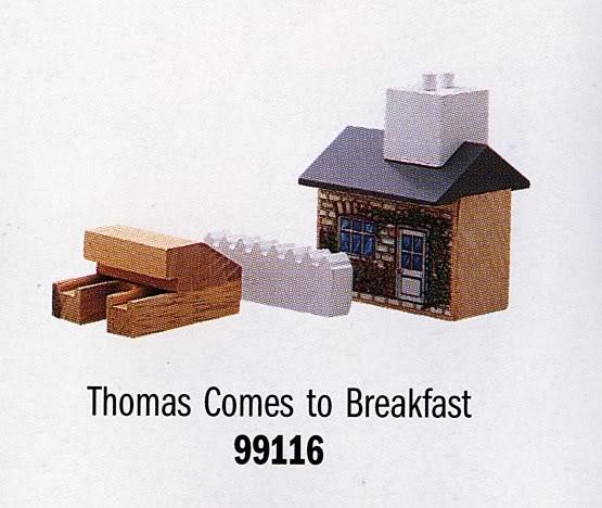 File:WoodenRailwayThomasComestoBreakfastAccessorySet.jpg