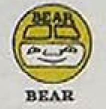 File:BearBoardGame.png