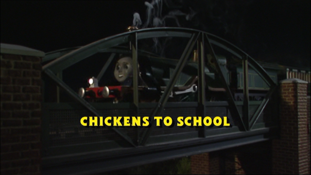 File:ChickensToSchoolUSTitleCard.png