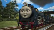 Henry'sHero41
