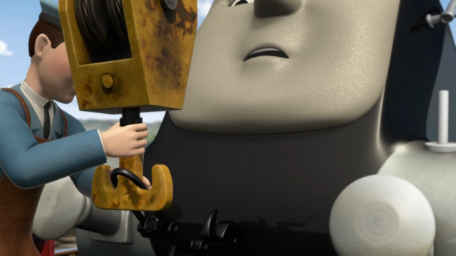 File:HeroOfTheRails562.png