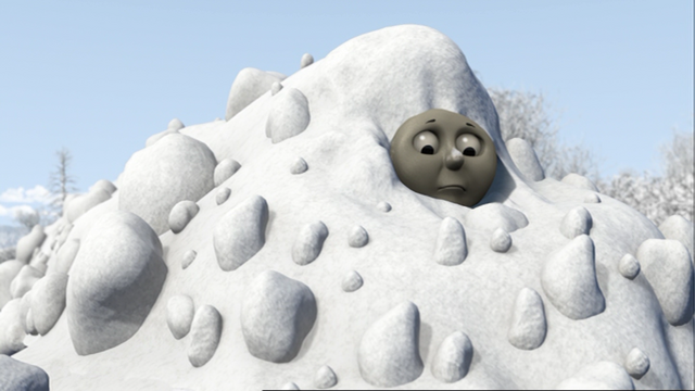 File:PercytheSnowman38.png