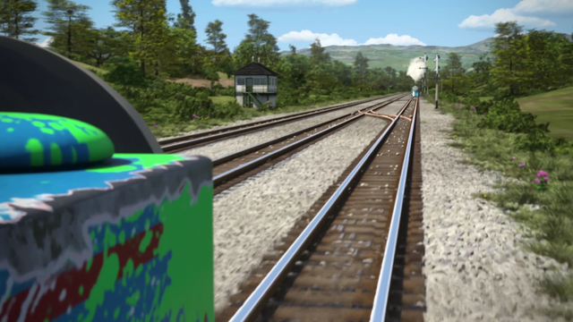 File:TheGreatRace686.png