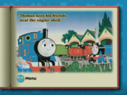 Thomas'SodorCelebrationReadAlong10