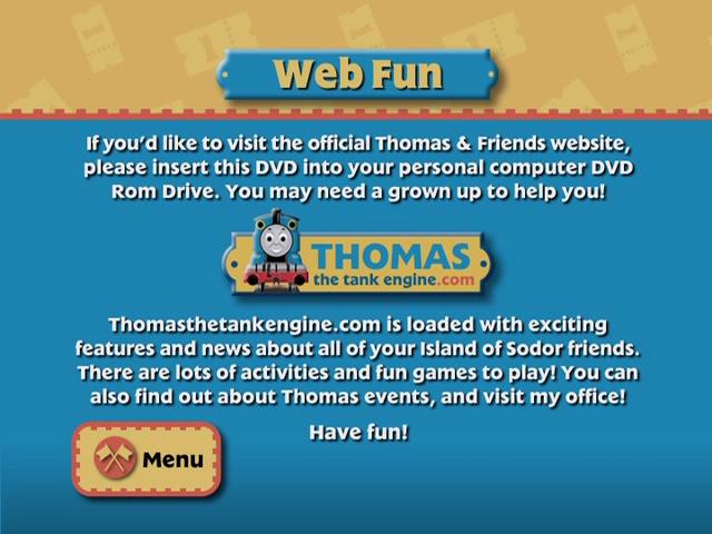 File:Thomas'sSodorCelebration!menu15.png