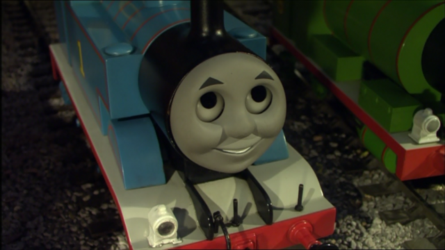 File:ThomasandtheSpaceship69.png
