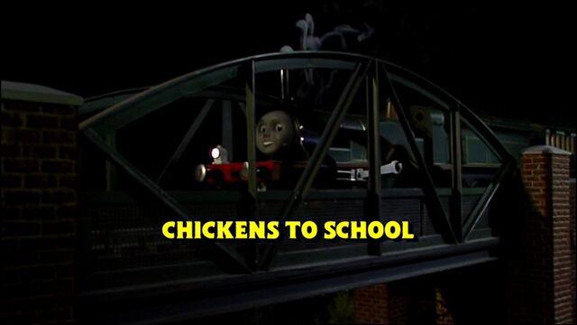 File:ChickenstoSchooltitlecard.jpg