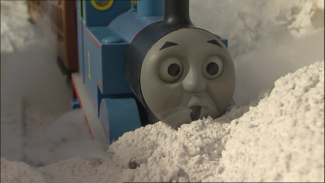 File:Percy'sNewWhistle95.png