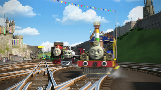 File:TheGreatRace767.png