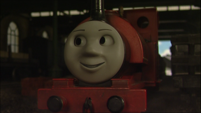 File:Thomas'TrickyTree35.png