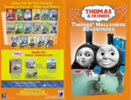 Thomas'HalloweenAdventuresBooklet