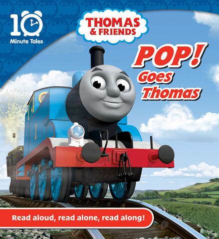 File:POP!GoesThomas.jpg