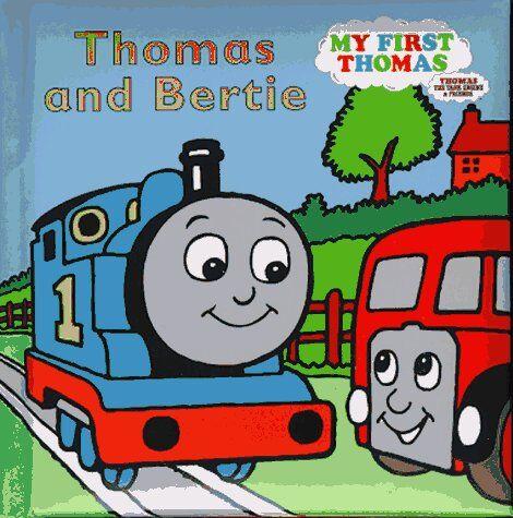 File:ThomasandBertie(book).jpg