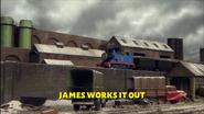 JamesWorksItOuttitlecard