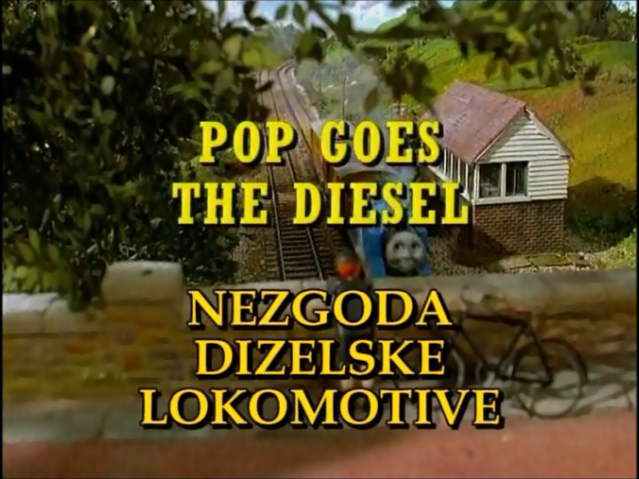 File:PopGoestheDieselSlovenianTitleCard.png