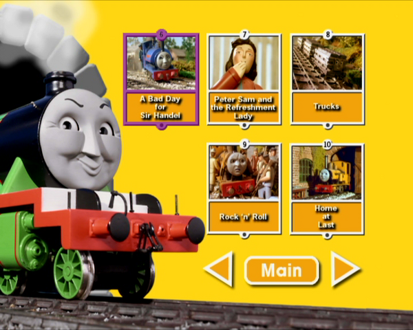 File:TheCompleteFourthSeriesMenu2.png