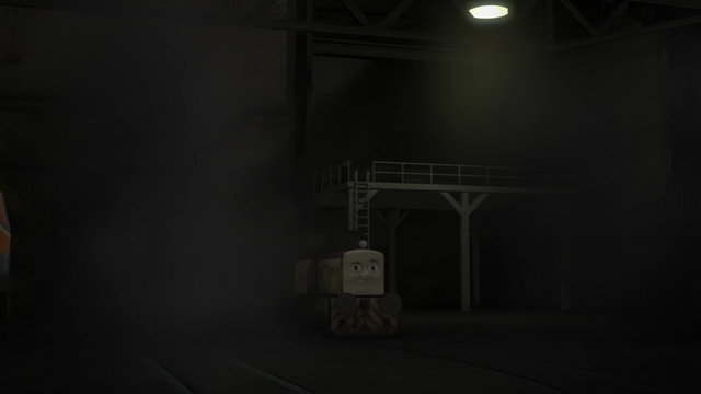 File:TheGreatRace344.png