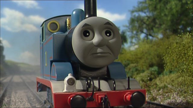 File:ThomasAndTheColours29.png