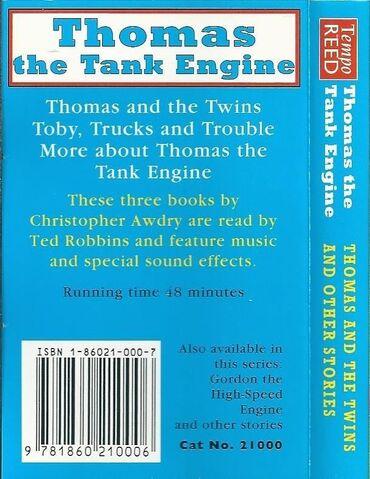 File:ThomasandtheTwinsandOtherStoriesbackcoverandspine.jpg