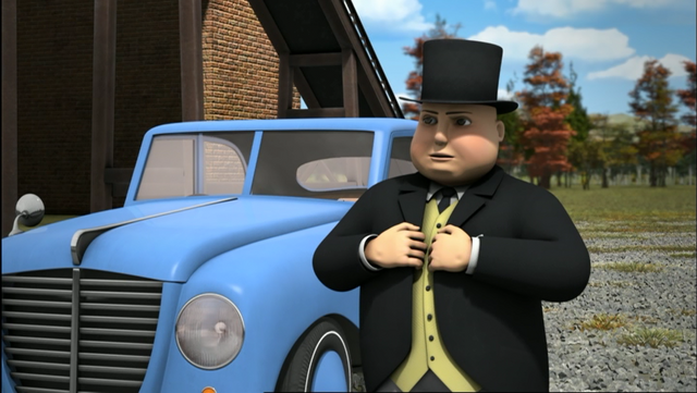 File:TimothyandtheRainbowTruck64.png
