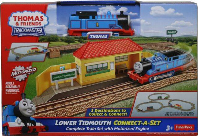 File:TrackMasterLowerTidmouthConnect-A-Set.jpg