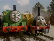 TrainStopsPlay8