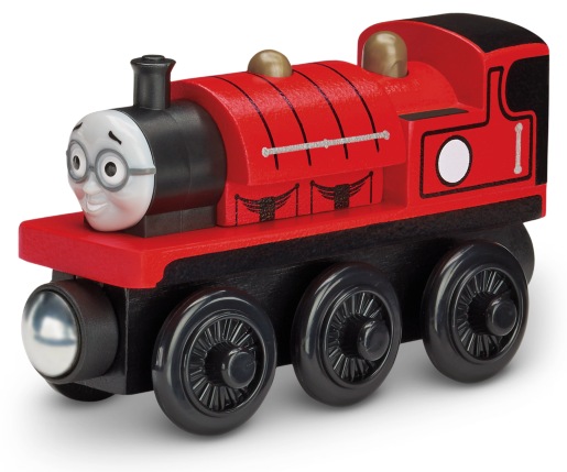 File:WoodenRailwayCustomableEngineHelpfulSteamie.png